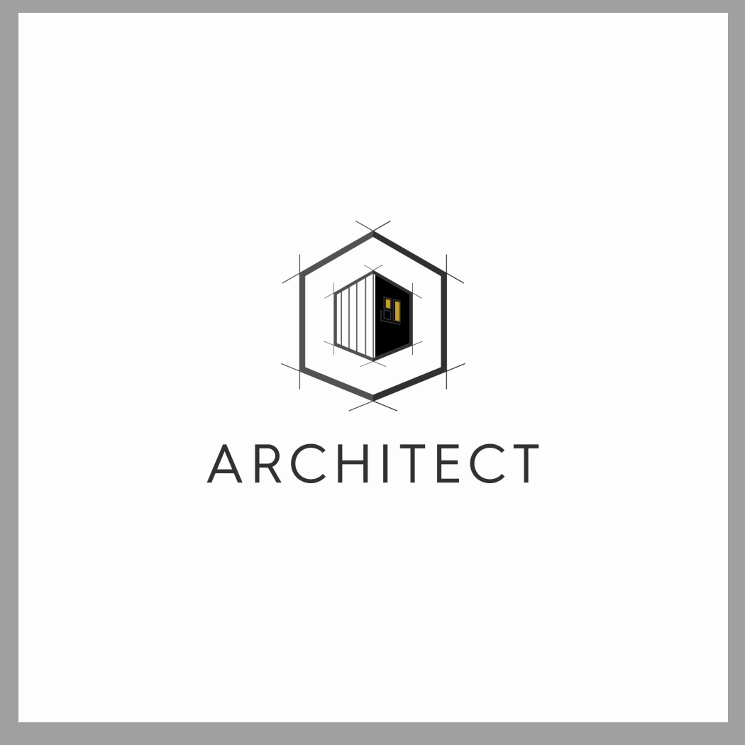 Architect Logo 1 Buy Sell Cool Stuff