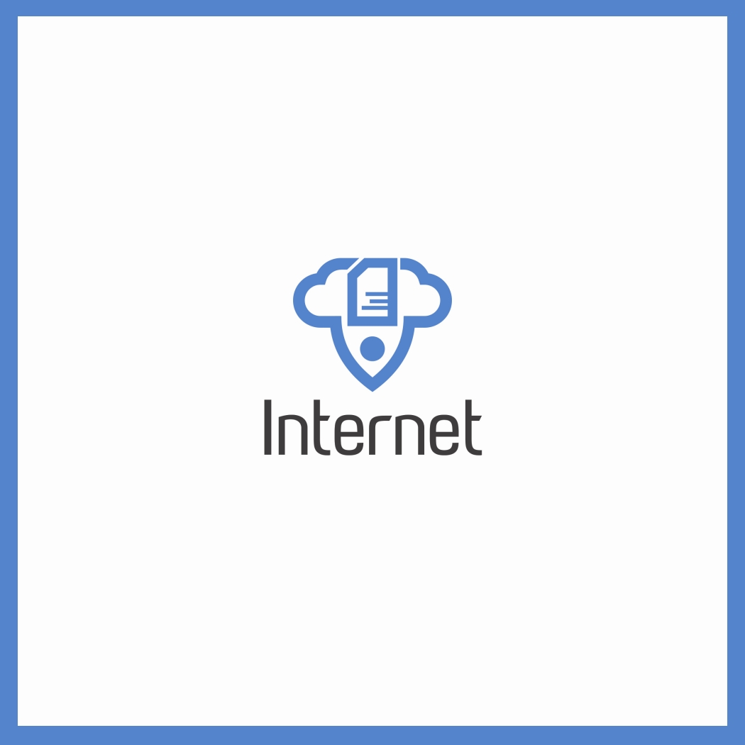 internet company 1 buy amp sell cool stuff