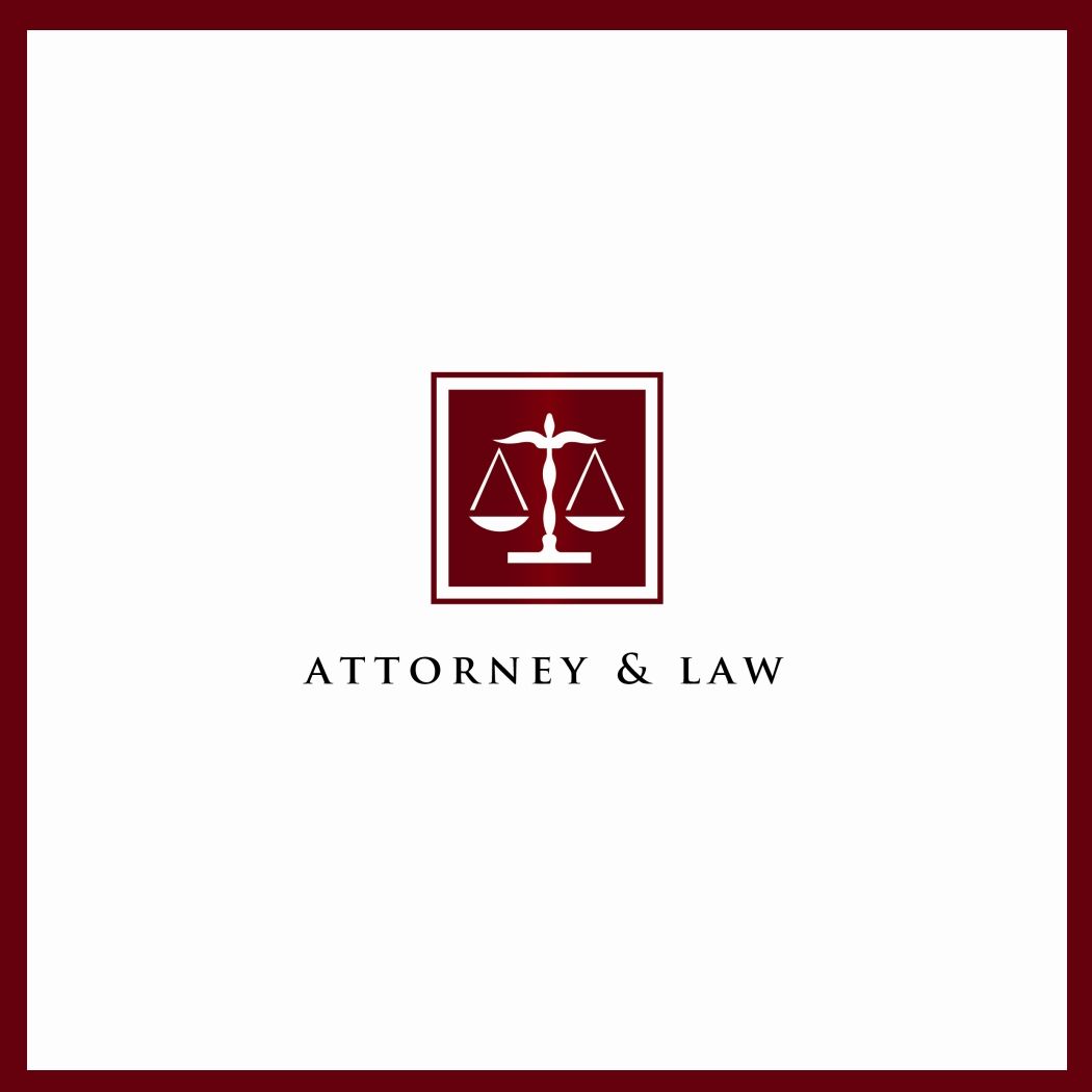 Law Practice: Buy & Sell Cool Stuff